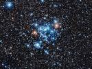 1146-infiere-que-los-cuerpos-celestes-y-el-cielo-observable-son-muy-grandes-y-conoce-sobre-el-desarr