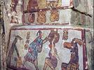La vida cotidiana de los mayas
