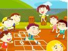 562-describe-cambios-y-permanencias-en-los-juegos-las-actividades-recreativas-y-los-sitios-donde-se-