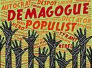 2416-reconoce-los-conceptos-de-revolucion-constitucionalismo-partidos-politicos-populismo-apertura-e