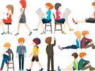 100-menciona-caracteristicas-de-objetos-y-personas-que-conoce-y-observa