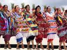 2105-valora-la-presencia-de-elementos-de-la-edicion-indigena-en-la-cultura-nacional