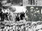 Breviario de la Revolución Mexicana