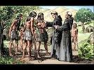 2443-identifica-la-continuidad-de-algunas-circunstancias-de-origen-indigena-y-colonial-asi-como-los-