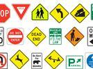 2678-explora-anuncios-y-avisos-de-espacios-publicos