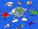 206-participa-en-la-conservacion-del-medioambiente-y-propone-medidas-para-su-preservacion-a-partir-d