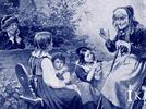 2125-identifica-los-tipos-de-testimonio-del-pasado-que-no-sirven-como-fuentes-historicas