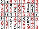 840-resuelve-problemas-de-suma-y-resta-con-numeros-naturales-hasta-10-000-usa-el-algoritmo-convencio