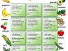 2635-participa-en-el-intercambio-de-preguntas-y-respuestas-sobre-productos-del-campo