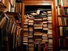 2150-elabora-resumenes-que-integren-la-informacion-de-varias-fuentes