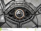 2085-construye-una-postura-critica-ante-la-difusion-de-informacion-que-promueven-las-redes-sociales-