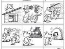 306-narra-historias-que-le-son-familiares-habla-acerca-de-los-personajes-y-sus-caracteristicas-de-la