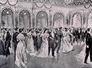 2444-reflexiona-sobre-las-clases-sociales-en-la-sociedad-mexicana-a-fines-del-siglo-xix-y-sobre-la-i
