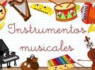 224-dice-rimas-canciones-trabalenguas-adivinanzas-y-otros-juegos-del-lenguaje