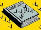 2419-reflexiona-sobre-la-pregunta-que-hacia-de-la-constitucion-de-1917-un-codigo-muy-avanzado-para-s