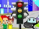 Aprende a respetar estas señales de tráfico