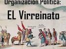 2134-identifica-los-conceptos-de-conquista-colonizacion-virreinato-pueblo-de-indios-cabildo-real-aud