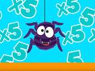 845-resuelve-problemas-de-division-con-numeros-naturales-hasta-100-con-divisores-de-una-cifra-sin-al