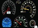 2063-comprende-los-conceptos-de-velocidad-y-aceleracion