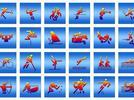 2230-explora-y-escribe-reglamentos-de-diversas-actividades-deportivas