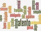 Adjetivo o adverbio