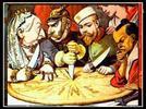 1814-analizala-competencia-existente-entre-los-estados-europeos-antes-de-1914