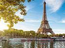 Galicismos o palabras de origen francés usadas en el español