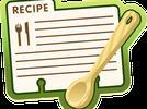 2570-escucha-la-lectura-de-una-receta