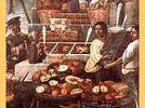2142-reconstruye-las-caracteristicas-de-la-vida-diaria-en-diferentes-ambitos-de-la-sociedad-colonial