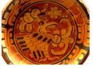 1326-reconoce-algunas-palabras-usuales-en-el-espanol-de-mexico-que-provienen-de-diversas-lenguas-ind