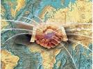 1803-identifica-los-conceptos-de-hegemonia-guerra-fria-distencion-globalizacion-y-apertura-economica