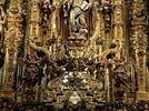 2131-reconoce-el-la-presencia-del-patrimonio-arquitectonico-virreinal-en-el-mexico-actual
