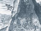 La minería en la Nueva España