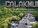 Calakmul, Bien Mixto Natural y Cultural