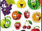 Obtener y compartir información acerca de… mis alimentos favoritos