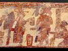 2115-interpreta-mapas-planos-fotos-arqueologicas
