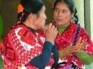 Principales lenguas indígenas de México