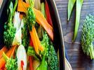 2383-analiza-el-aporte-calorico-de-diferentes-tipos-de-alimentos-y-utiliza-los-resultados-de-su-anal