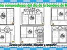 288-comenta-como-participa-en-conmemoraciones-civicas-y-tradicionales