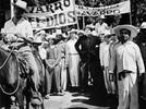 Siete películas sobre la Revolución mexicana