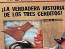 800-explora-las-secciones-del-periodico-y-elige-entre-la-informacion-dada-por-los-textos-periodistic