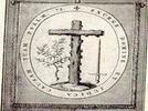La iglesia en la Nueva España