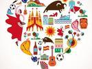 1797-reconoce-la-coexistencia-de-diferencias-nacionales-y-expresiones-culturales-diversas-de-entero-