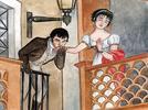 1572-escenifica-pequenas-obras-teatrales-para-ninos-y-jovenes