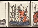 2111-reconoce-las-principales-procesos-y-rasgos-culturales-del-mexico-antiguo-y-los-ubica-en-tiempo-