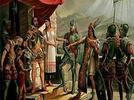 Primeras expediciones españolas
