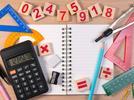 1341-calcula-mentalmente-de-manera-exacta-y-aproximada-sumas-y-restas-de-multiplos-de-100-hasta-de-c
