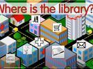 2652-intercambia-informacion-sobre-localidades-de-la-comunidad