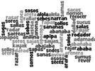2184-aprecia-el-juego-con-la-sonoridad-y-la-forma-grafica-de-las-palabras-en-los-palindromos