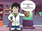 1145-experimenta-y-describe-interacciones-con-el-magnetismo-atraccion-y-repulsion-con-ciertos-metale